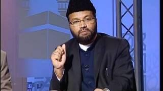 Islam/Shotter Shondhane 27th February 2010/Ahmadiyyabangla/The Truth