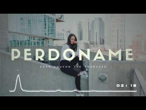 Perdoname  - Beat Type Reggaeton Romantico Instrumental 2018  | Gratis - Uso Libre