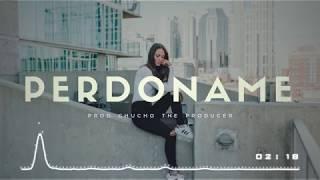 Download Perdoname  - Beat Type Reggaeton Romantico Instrumental 2018    Gratis - Uso Libre MP3 song and Music Video
