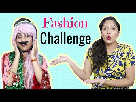 Клип The Fashion - Fashion