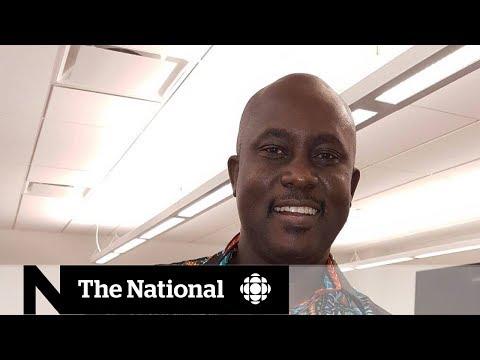 18 Canadians killed in Ethiopian Airlines plane crash