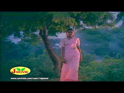 Thamarai kodi hq digital audio தாமரை கோடி.