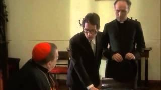 L'udienza (Marco Ferreri) - Enzo Jannacci, Michel Piccoli, Vittorio Gassman