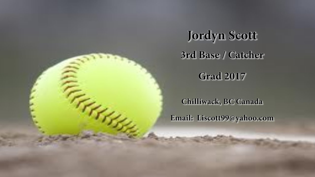 maxresdefault - Softball Quotes for team With Images
