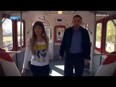 tbilisis metro.mp4