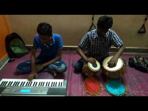 Shilegalu Sangeetava hadide