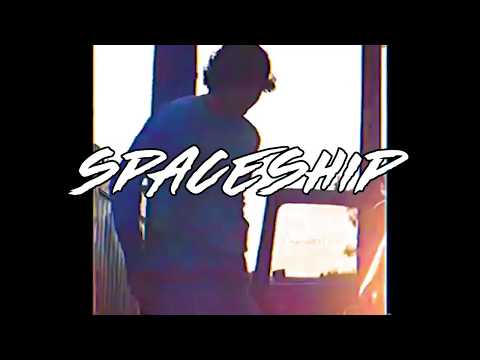 "[FREE] Shoreline Mafia x Ohgeesy Type Beats 2020 ""Spaceship"""