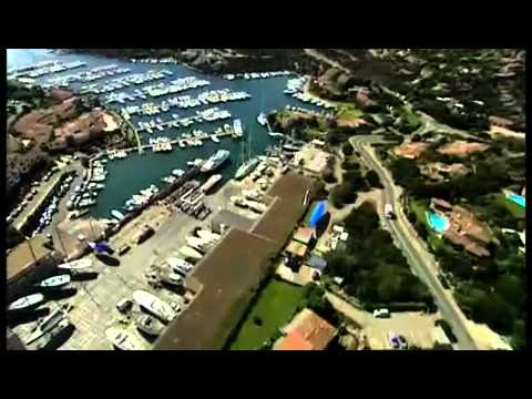 italian travel team Sardegna Sardinia - Italy Travel Guide