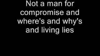 Queen - I Want It All (Lyrics)