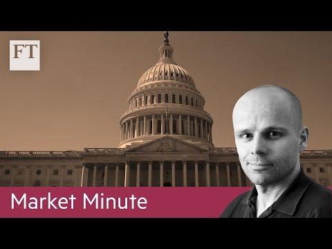 Markets await delayed US healthcare vote   Market Minute