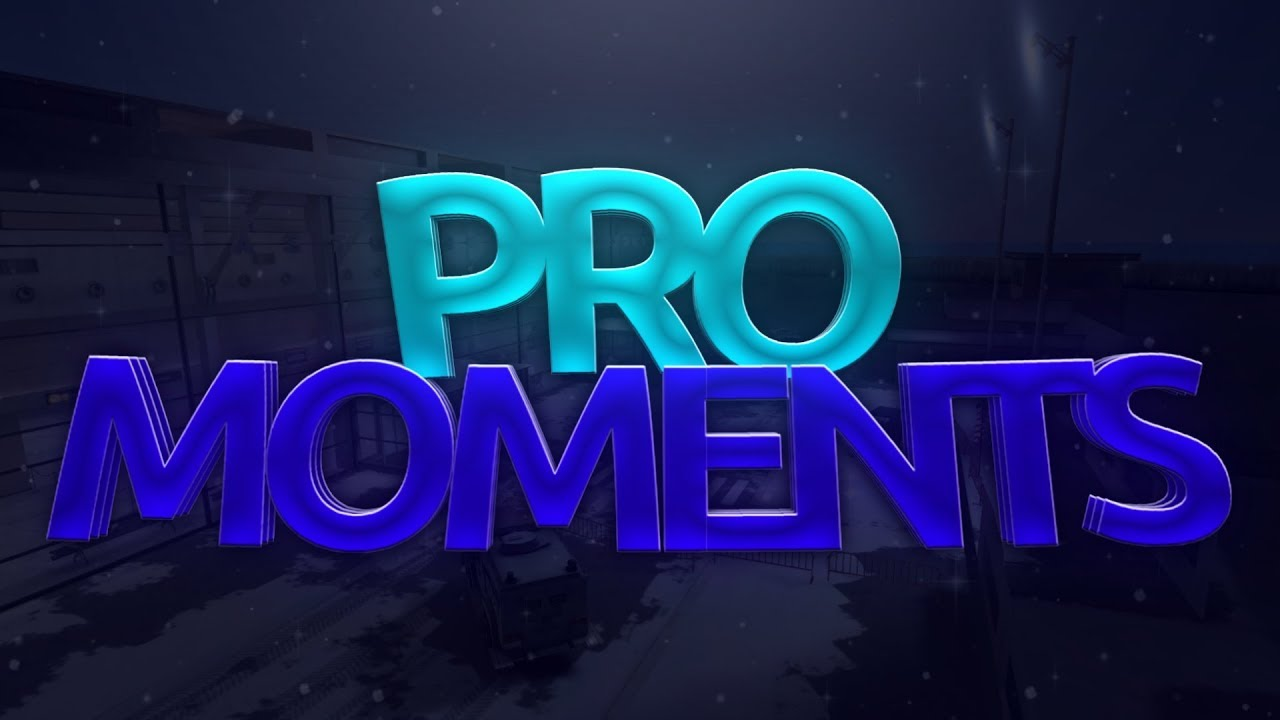"""4800❤️ """"England Can Clutch?!""""   Pro Moments Critical Ops   scrim//ranked//CoL Highlights + Settings"""
