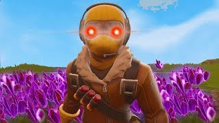 This Fortnite Video May Trigger you...