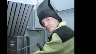 Лучший сварщик ручной дуговой сварки(Мастер года 2010, 1-й этап, БРИТ, Улан-Удэ, 24 июл., 2010-09-15T03:03:44.000Z)