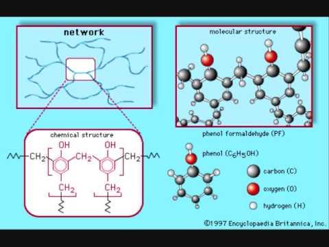 Low Density Polyethylene Plastic Bags - HgCdTe MCV