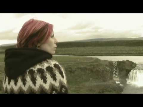 Atomine Elektrine - The Deep Invisible - Iceland 2006 by Peter Andersson (raison detre)