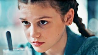 FIRST LOVE Bande Annonce (2018) Serie Adolescent