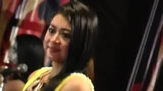 Maya Sari - Aishiteru [Official Music Video]