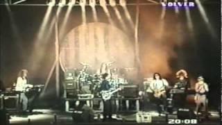 Charly Garcia   Raros peinados nuevos   Badia y Cia 1988