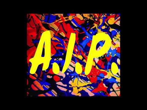 A.I.P. - Pocket Fever