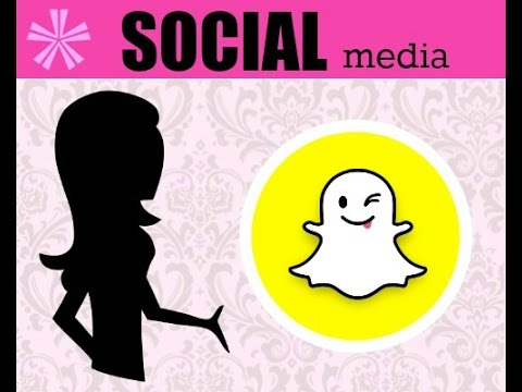 How To Use SnapChat For Your Direct Sales Business
