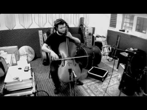 Ieri - Acustic - Cello Recording Session
