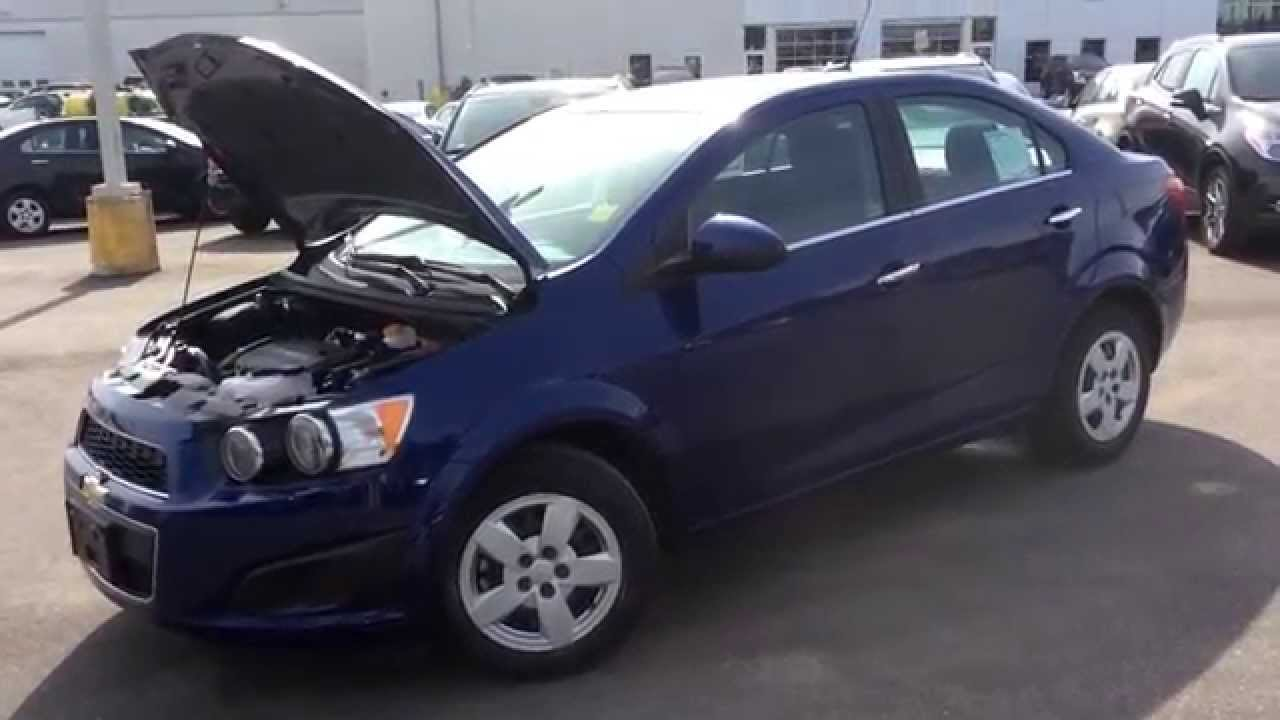 new 2014 chevrolet sonic lt sedan walkthrough 140460. Black Bedroom Furniture Sets. Home Design Ideas