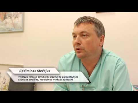 Lytinis paauglių švietimas Lietuvoje ir pasaulyje