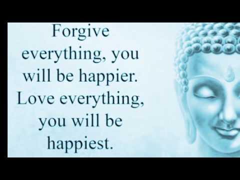 Buddha positive quotes