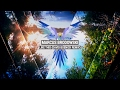 MARCUS BRODOWSKI - Like This (David Boenick Remix)