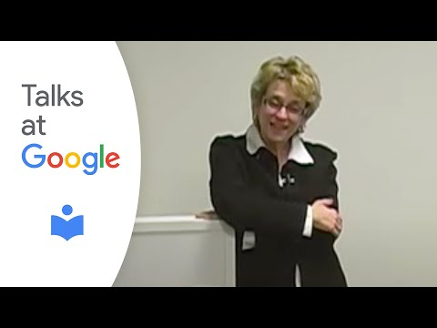 "Anita Diamant: ""Day After Night"" 