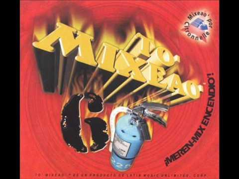 To' Mixeao 6 2000