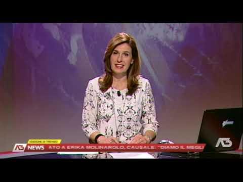 A3 NEWS TREVISO - 16-03-2019 19:30A3 NEWS ...