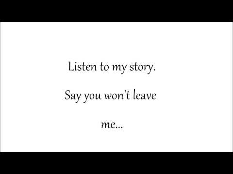Sorry by Daughtry with Lyrics HQ