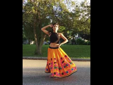 Chan Mahi Cover | Neha Bhasin | Naina Batra