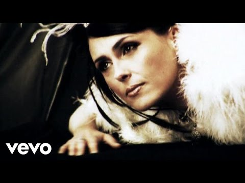 Within Temptation - All I Need