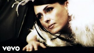 Download lagu Within Temptation All I Need MP3
