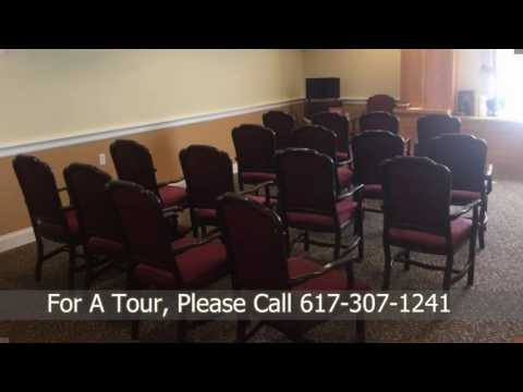Brookdale Attleboro | Attleboro MA | Independent Living Assisted Living Memory Care