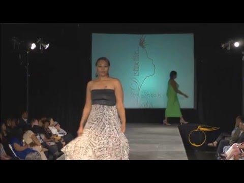 Georgia Peach Fashion Week Live Stream