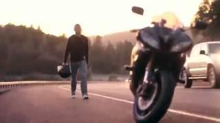 Красивый мото клип #moto #motobrat #мотобрат