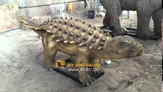 Full info: https://mydinosaurs.com/product/australian-museum-3d-ani...