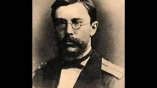 Rimsky-Korsakov Capriccio Espagnole 4&5 - Kirill Kondrashin HQ