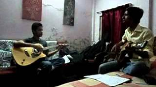 Bangladesh(covered by Towhid & Imon).avi