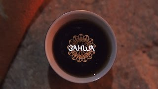 Qahwa (Arabic Coffee) | Thirsty For...