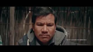 'Chakka panja' super hit nepali movie most funny scene...