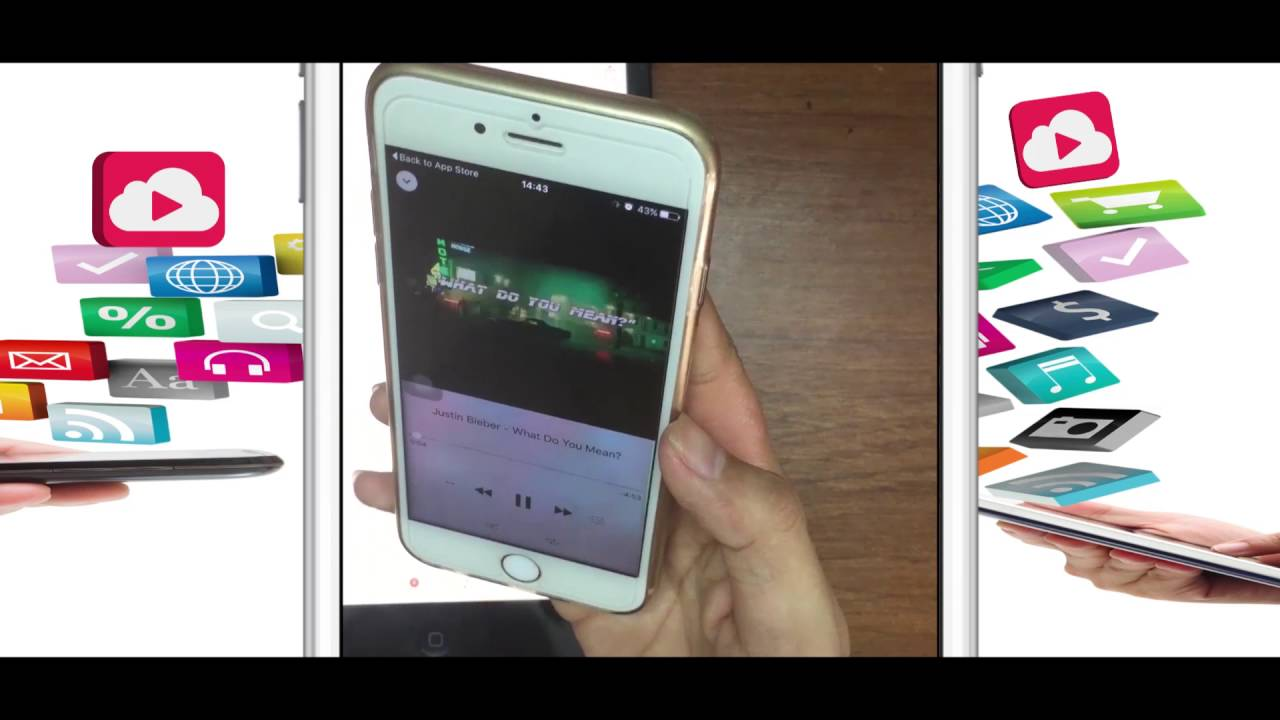 how to download free music directly to iphone 6