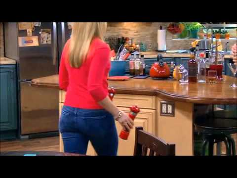 Melissa Joan Hart Big Butt 87
