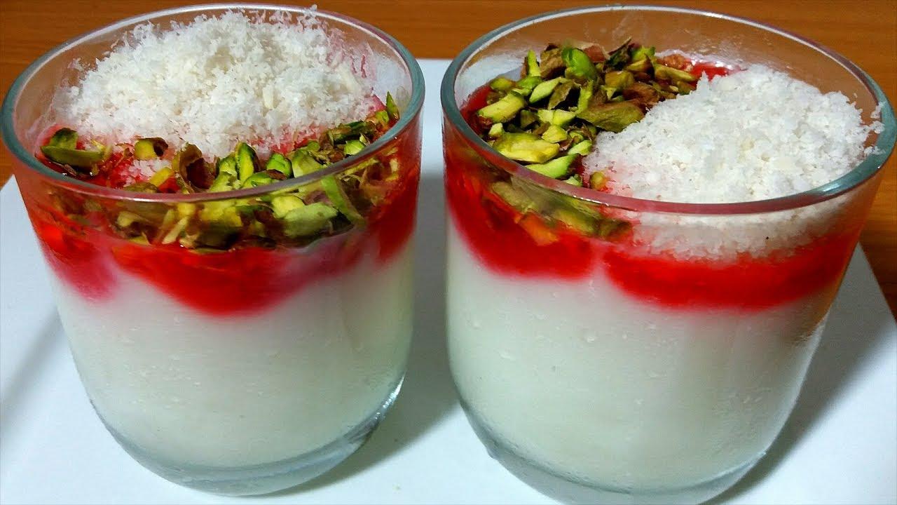 Cooking Recipes In Telugu Cake