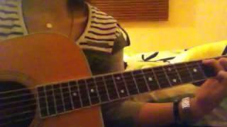 初のiphoneからの試み。 音割れひどいです><; こんなん歌われてみた...