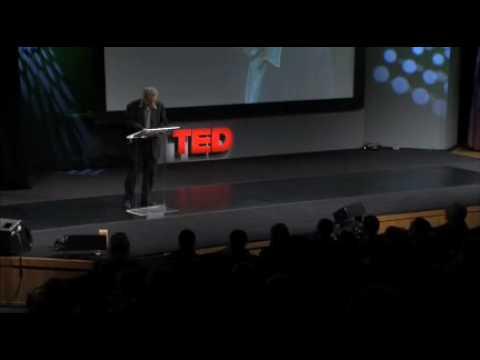 Daniel Goleman: Why arent we all Good Samaritans?