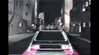 Shelby Dodge Omni GLH Commercial